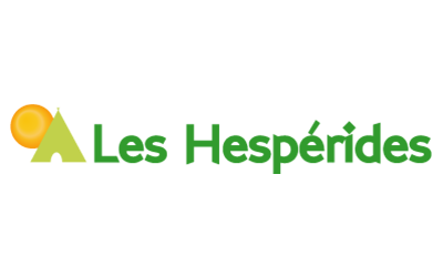 camping naturiste Les Hespérides