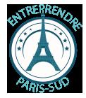 Entreprendre Paris-sud