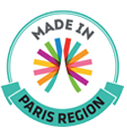 made in paris region
