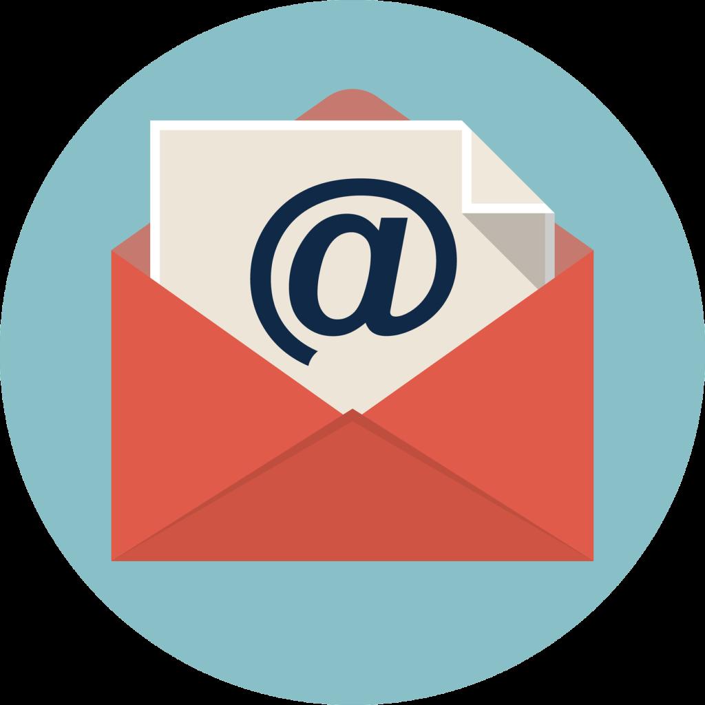 mailing en double opt-in